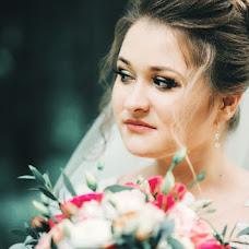 Wedding photographer Bogdan Bic (Dixi). Photo of 11.02.2018