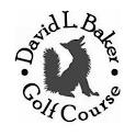 David L Baker Golf Tee Times icon