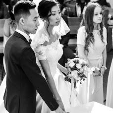 Wedding photographer Aleksey Suvorov (Alex-S). Photo of 12.10.2017