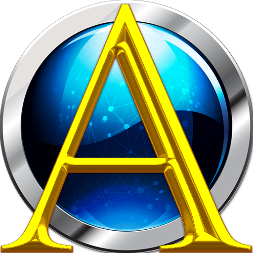 Download Ares Online Browser app (apk) free download for Android/PC/Windows