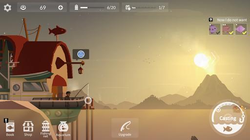 Fishing Life 0.0.119 screenshots 8