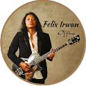 Felix Irwan Cover Offline icon