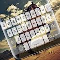 Wild Cool Horses Keyboard icon