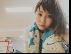 yuita0831