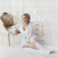 Wedding photographer Nadezhda Nikitina (NadezhdaNikitina). Photo of 22.07.2017