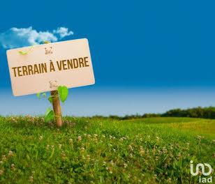 terrain à Méry-sur-Oise (95)