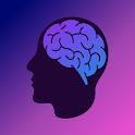 Binaural Beats - study music icon