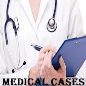 Free Medical Cases