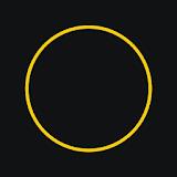 Sphere — Icebreaker for Events