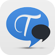 App Icon for Texting Girls Guide Pro App in United States Play Store