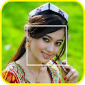 Face Camera Plus 2016 icon