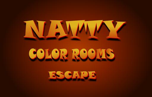 Escape Games Day-573
