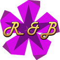 Rhythm And Blues Radio icon