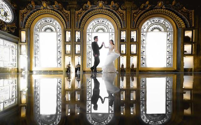 Wedding photographer Art Sopholwich (artsopholwich). Photo of 21.02.2018