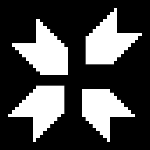 Auroriax avatar image