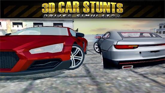 Extreme-Car-Drive-Stunts-Sim 14