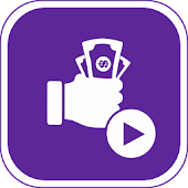Video Rewards App