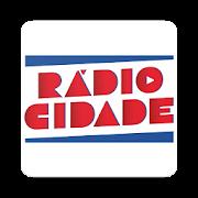 App Rádio Cidade | Rio de Janeiro APK for Windows Phone