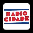 Rádio Cida.. file APK for Gaming PC/PS3/PS4 Smart TV