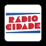 Rádio Cidade   Rio de Janeiro Icon