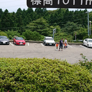 スプリンタートレノ AE86 昭和59年式GT-APEXのカスタム事例画像 おしーんさんの2020年07月12日12:25の投稿