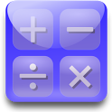 Markup Calculator B icon