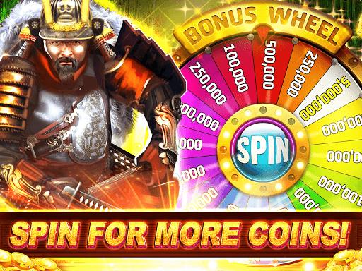 Free Slots Casino Royale - New Slot Machines 2018 1.25.17 10