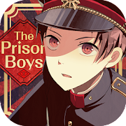 The Prison Boys [ Mystery novel and Escape Game ]