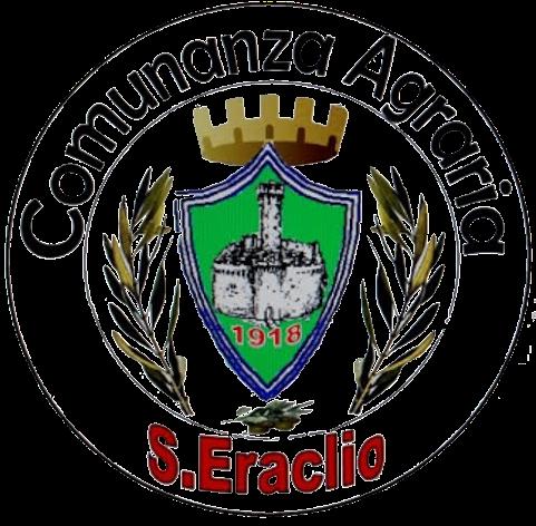 logo comunanza