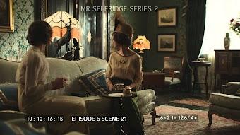 Season 2, Episode 102 ,Bonus - Deleted Scenes