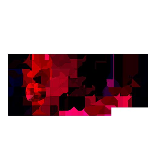 ಟೆಕ್ ಇನ್ ಕನ್ನಡ - Tech in Kannada | Technology News
