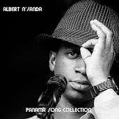Panama Song Collection