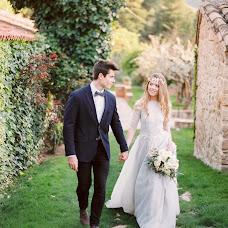 Wedding photographer Arturo Diluart (Diluart). Photo of 12.06.2017