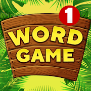 word game New Game 2020- Free Games
