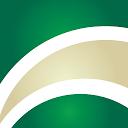 USF FCU Mobile Banking 3000.5.2.3578