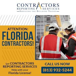 General Contractor Florida