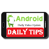 Tips  Mobile Repair Videos for Android