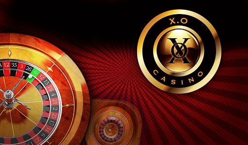 XO Casino Vegas Roulette Free