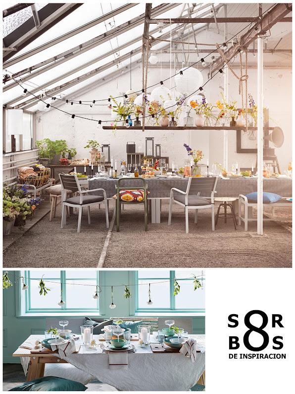 8-SORBOS-DE-INSPIRACION-NUEVO-CATALOGO-IKEA-2019-TERRAZA-MUEBLES-NOVEDADES
