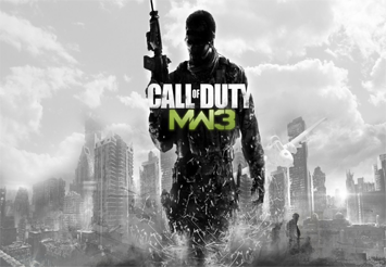 Call of Duty Modern Warfare 3 [Full] [Español] [MEGA]
