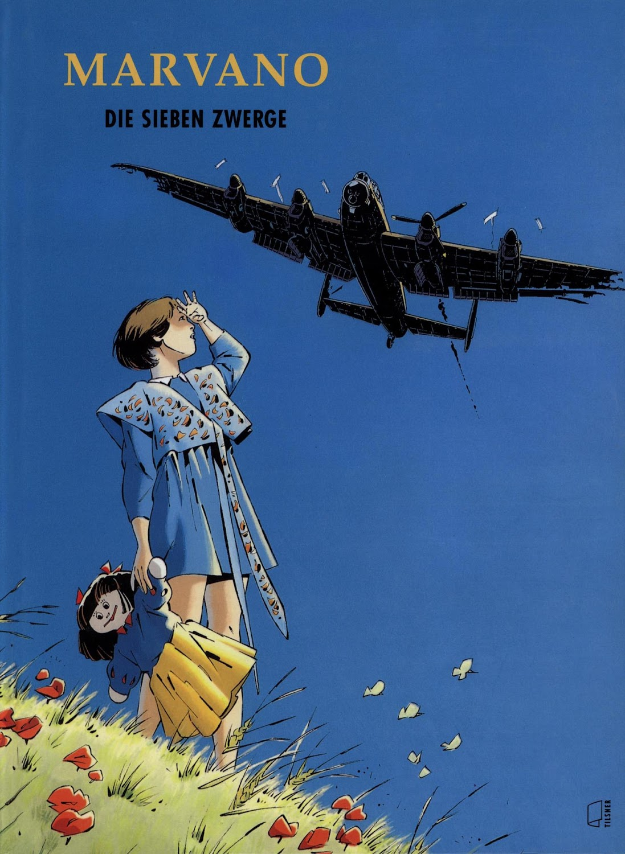 Die sieben Zwerge (1995)