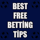 Free Betting Tips v 1.1