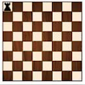 Chess Rooks Problem icon