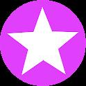 MoovieDoo icon