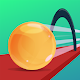Flex Ball APK