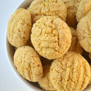 Whole Wheat Cookies Without Butter Recipes.