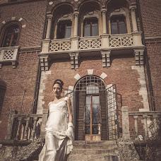 Wedding photographer Stefano Meroni (meroni). Photo of 10.05.2016