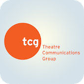 Theatre Communications Group Events