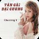 Bí kíp tán gái - Tán gái đại cương - Cẩm nang gái (app)