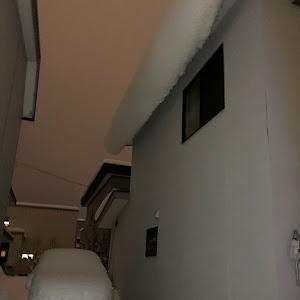 ノート E11 前期 NE11のカスタム事例画像 sei〄さんの2018年11月24日22:56の投稿